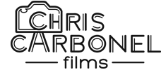 Chris Carbonel films